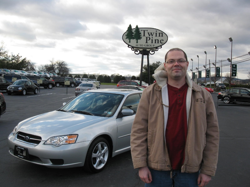 Twin Pine Auto Group Lancaster County's Largest Used Car ...