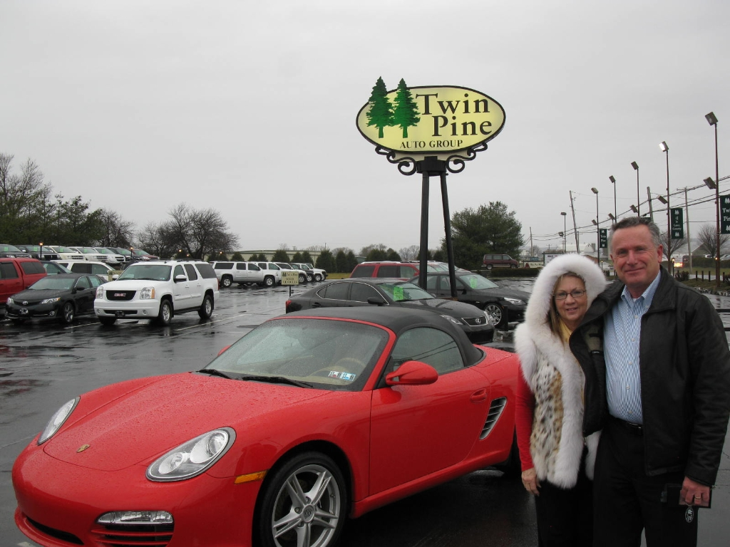 Twin Pine Auto Group >> Twin Pine Auto Group Lancaster County's Largest Used Car ...