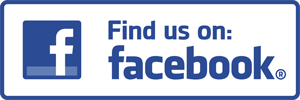 Facebook - Twin Pine Auto Group